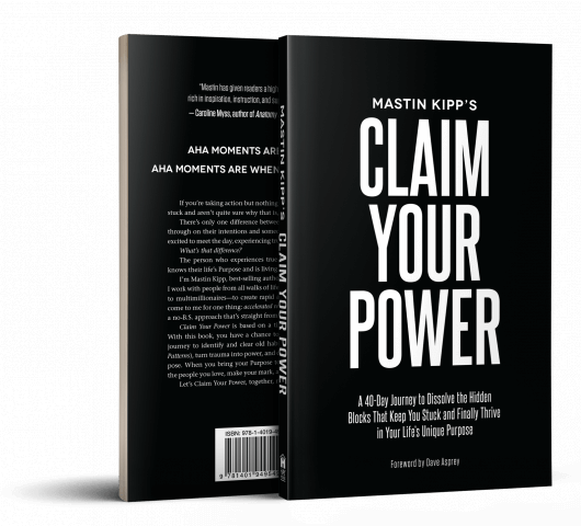 claim_your_power_book_img.png